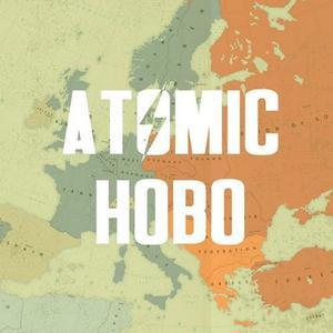 The Atomic Hobo