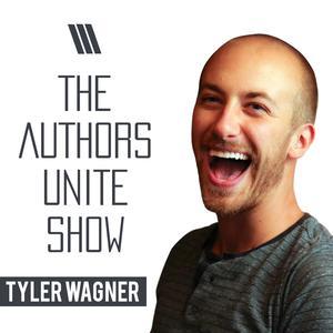 The Authors Unite Show