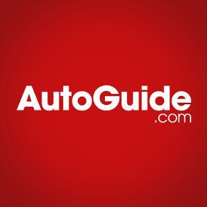 Best Automotive Podcasts (2019): The AutoGuide Show