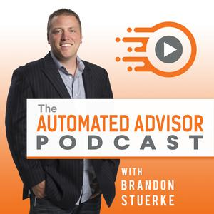 The Automated Advisor Podcast