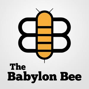 Best Religion & Spirituality Podcasts (2019): The Babylon Bee