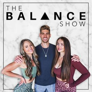 Best Health Podcasts (2019): The Balance Show