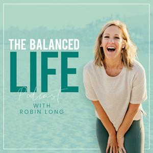 Best Fitness & Nutrition Podcasts (2019): The Balanced Life