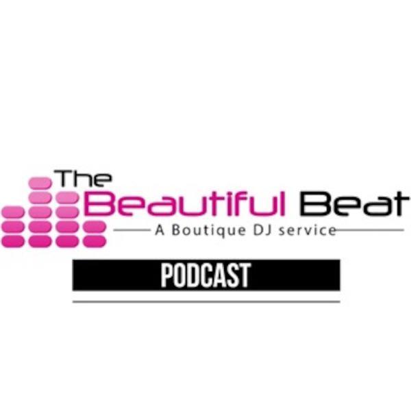The Beautiful Beat (podcast) - Dj Butterfli   Listen Notes
