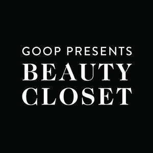 Best Arts Podcasts (2019): The Beauty Closet