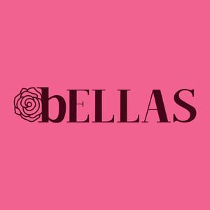 Best Entertainment News Podcasts (2019): The bellas2019's Podcast