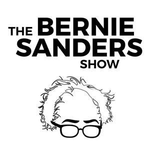 Top 10 podcasts: The Bernie Sanders Show