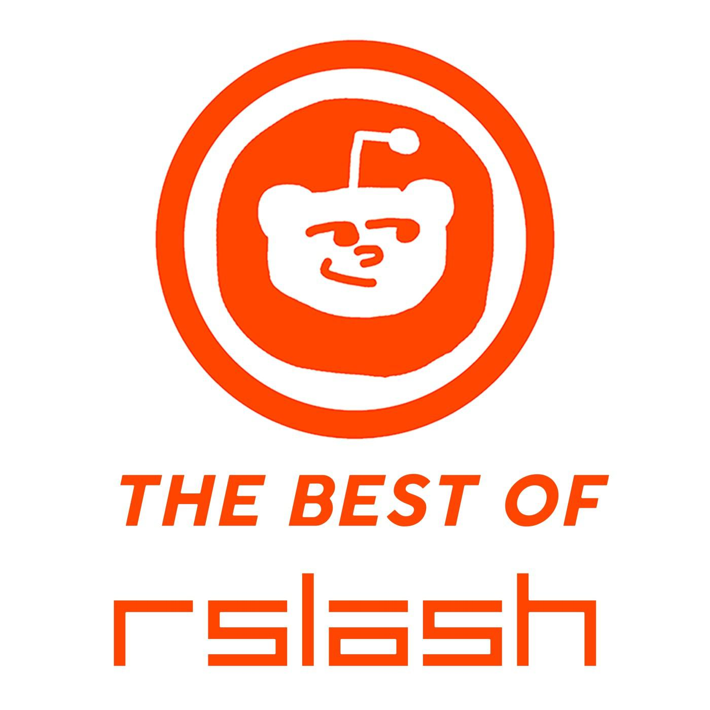 The Best Of Rslash Best Reddit Stories Podcast Launchpod Media Listen Notes Use the following search parameters to narrow your results best reddit stories