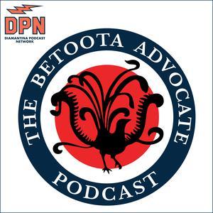 The Betoota Advocate Podcast