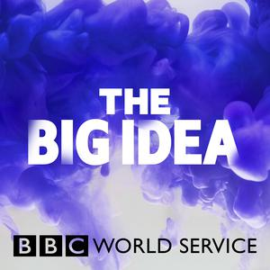 Best Philosophy Podcasts (2019): The Big Idea