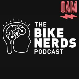 The Bike Nerds