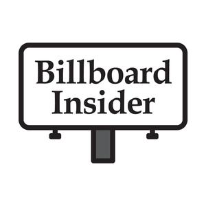 Best Business News Podcasts (2019): The Billboard Insider Podcast