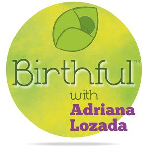 The Birthful Podcast