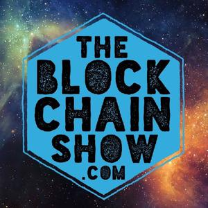 Best Crypto & Blockchain Podcasts (2019): The Blockchain Show