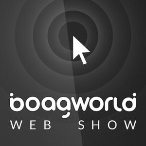 The Boagworld UX Show