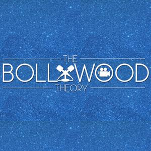 The Bollywood Theory