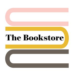 The Bookstore