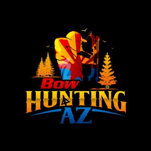 Best Outdoor Podcasts (2019): The Bowhunting AZ Podcast