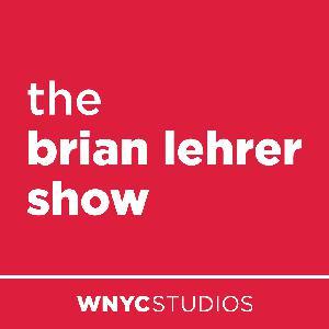 The Brian Lehrer Show
