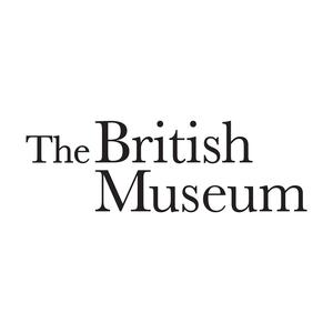 The British Museum Podcast