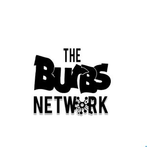The Burbs Network