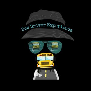 The Bus Driver Experience