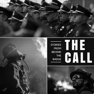 The Call (Stories From Behind the Badge)