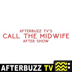 Best Audio Drama Podcasts (2019): The Call The Midwife Podcast