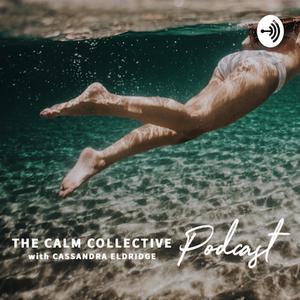 The Calm Collective