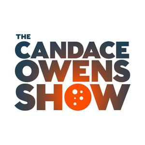 Best Politics Podcasts (2019): The Candace Owens Show