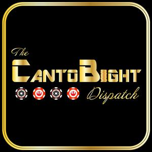 The Canto Bight Dispatch: A Star Wars Podcast