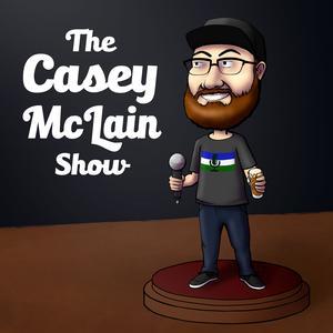 The Casey McLain Show