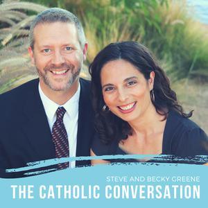 The Catholic Conversation