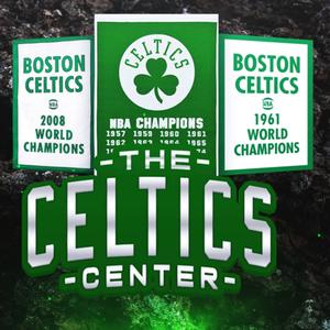The Celtics Center