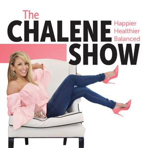 The Chalene Show | Diet, Fitness & Life Balance