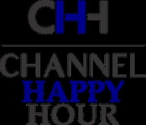 Best Business News Podcasts (2019): The Channel Happy Hour