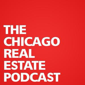 Best How To Podcasts (2019): The Chicago Real Estate Podcast