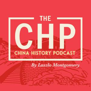 CHP-200-The History of China-Vietnam Relations Part 4