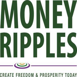 The Chris Miles Money Show