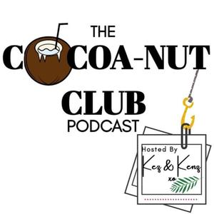 the cocoa nut club C7i52xsboZw F0BgYxlJ9hi.300x300 - Without a doubt about Cupid: an account of Love and Desire