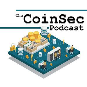 Episode 19: Hack Miami Interviews, Bitcoin Gold Double Spend Attack