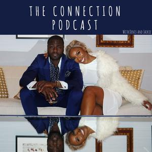 The Connection Podcast
