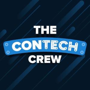 The ConTechCrew