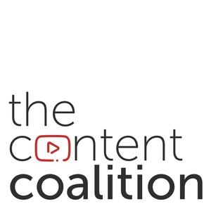 The Content Coalition