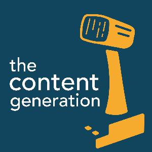 Best Educational Technology Podcasts (2019): The Content Generation