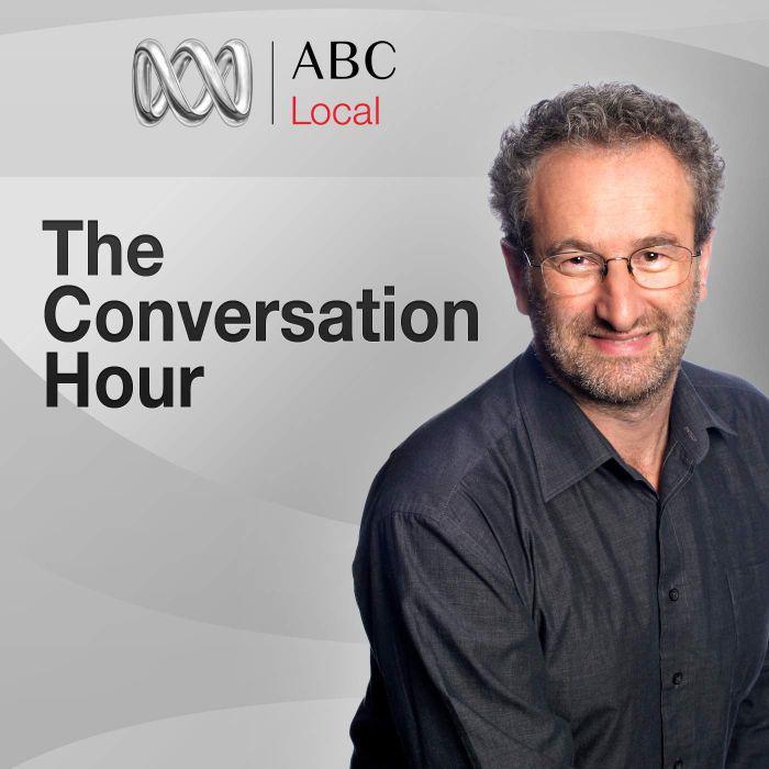 The Conversation Hour (podcast) - ABC Radio | Listen Notes
