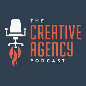 The Creative Agency Podcast
