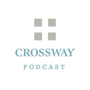 Best Religion & Spirituality Podcasts (2019): The Crossway Podcast