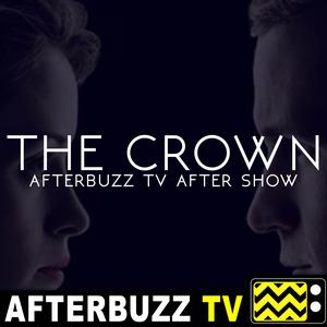 The Crown Reviews and After Show - AfterBuzz TV