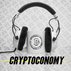 Best Podcasting Podcasts (2019): The Cryptoconomy Podcast